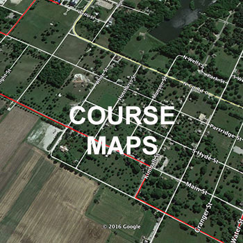 COURSE-Maps.jpg