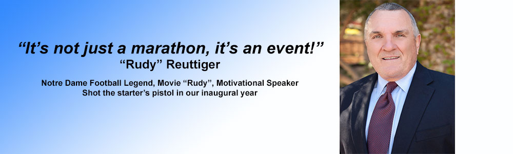 Rudy-Quote.jpg