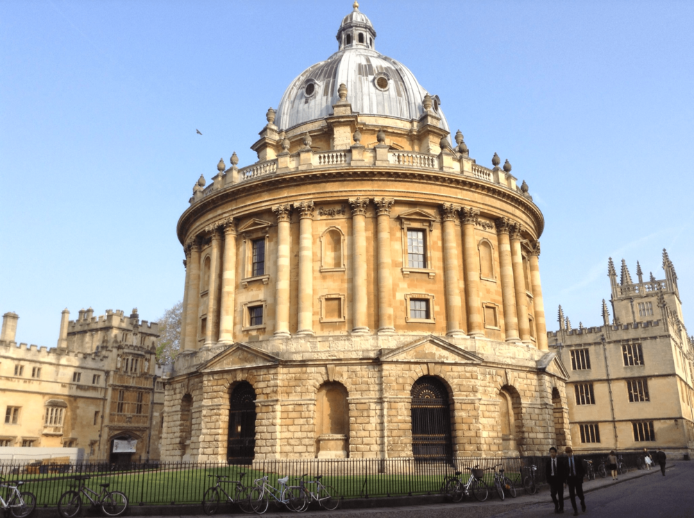 the-radcliffe-camera-oxford.png