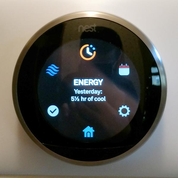 nest-thermostat-104.jpg