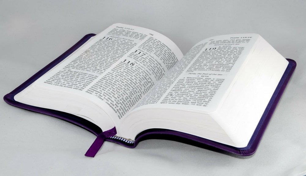 bible-216962_1280.jpg