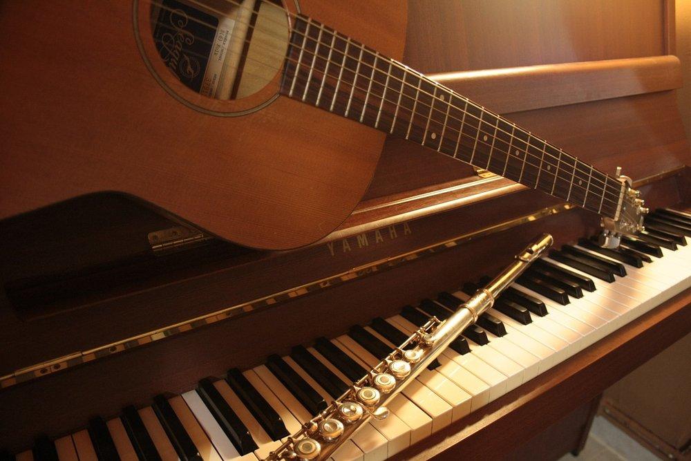 piano-1157415_1280.jpg