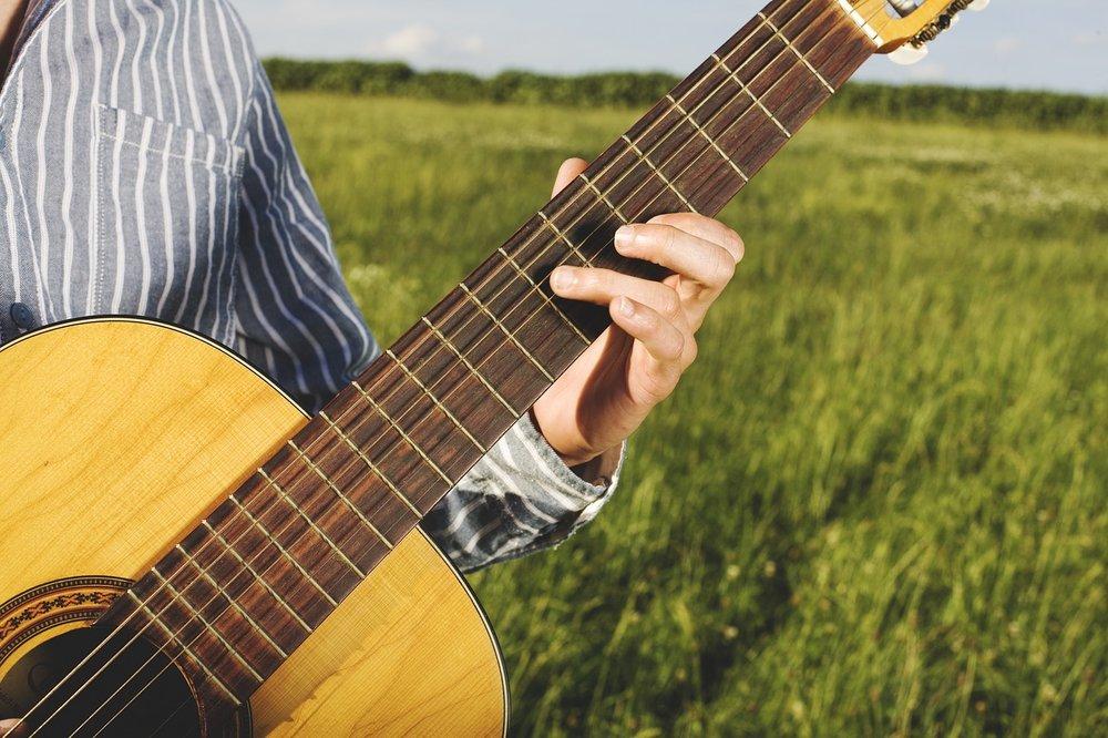 guitar-1911574_1280.jpg
