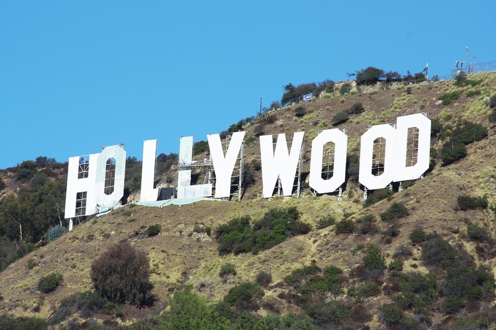hollywood-573444_1280.jpg