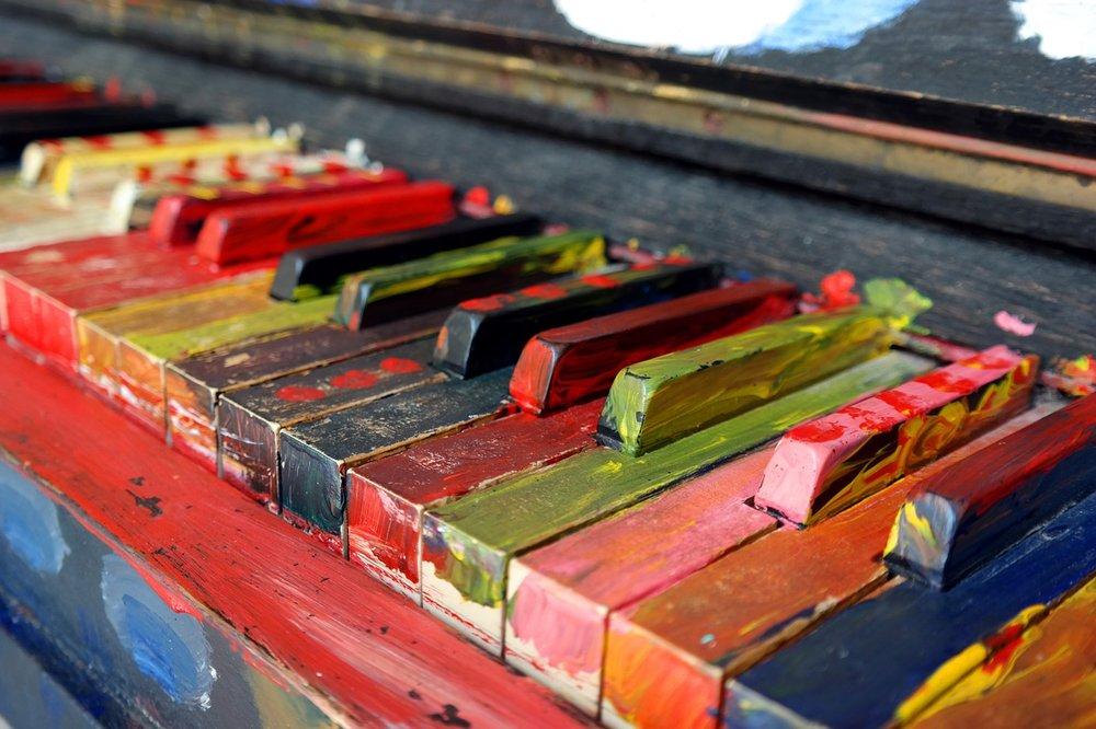 piano-1522856_1280.jpg