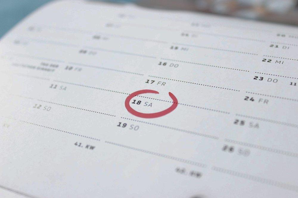 calendar-273857_1280.jpg
