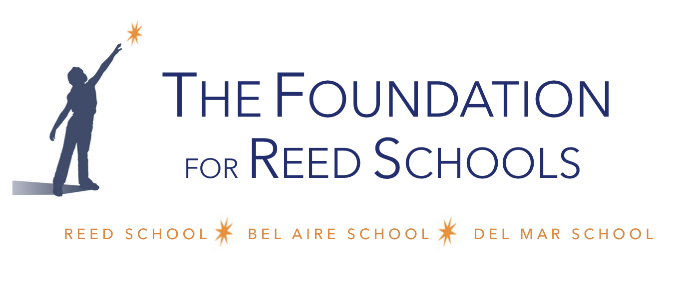 The Foundation for Reed Schools