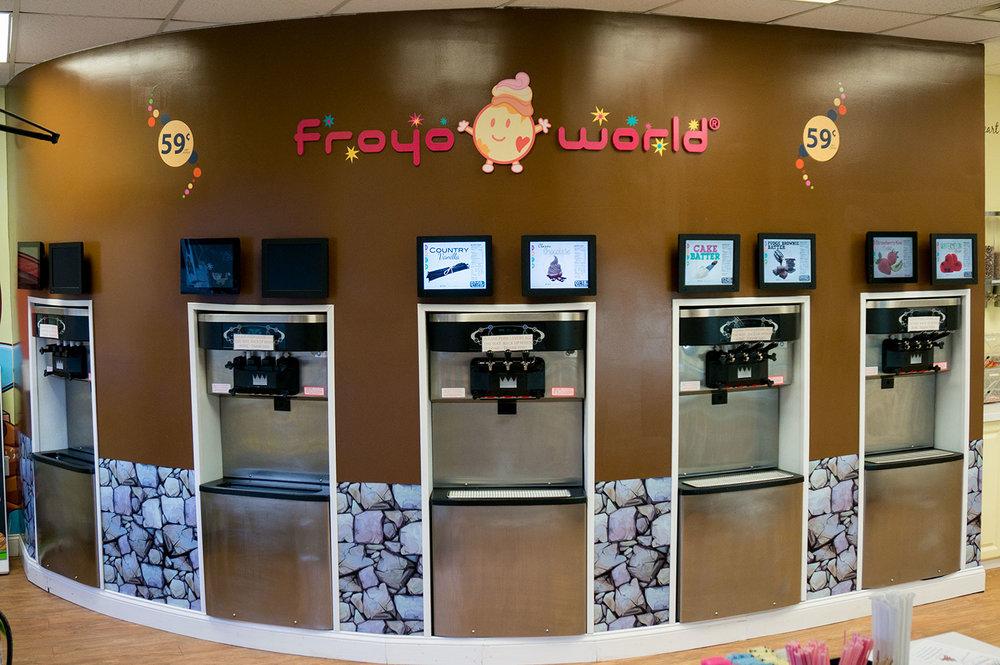 FICC-froyo-wall.jpg