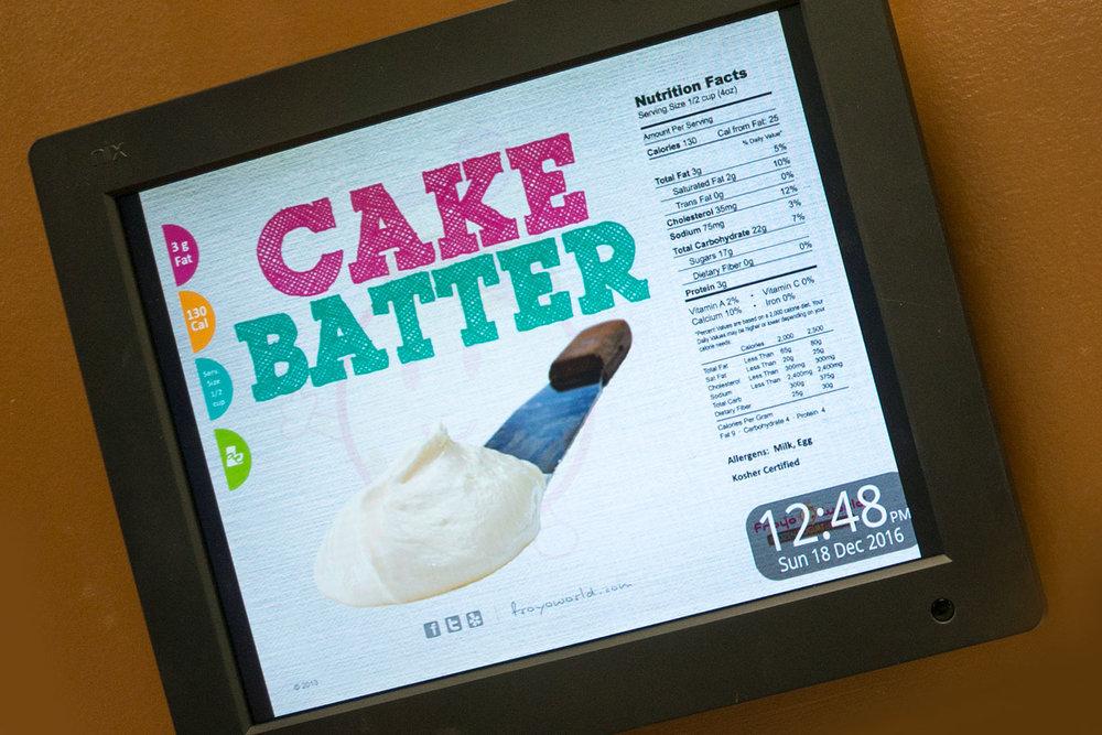 FICC-froyo-cake-batter.jpg