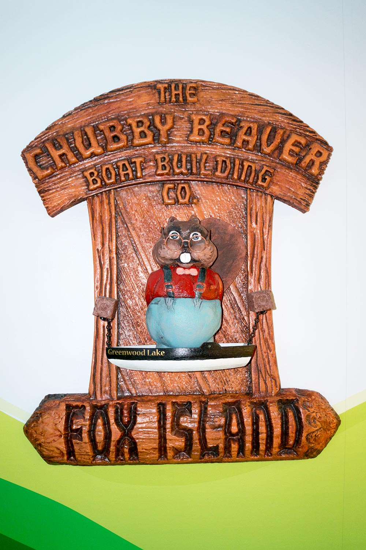 FICC-chubby-beaver-sign.jpg