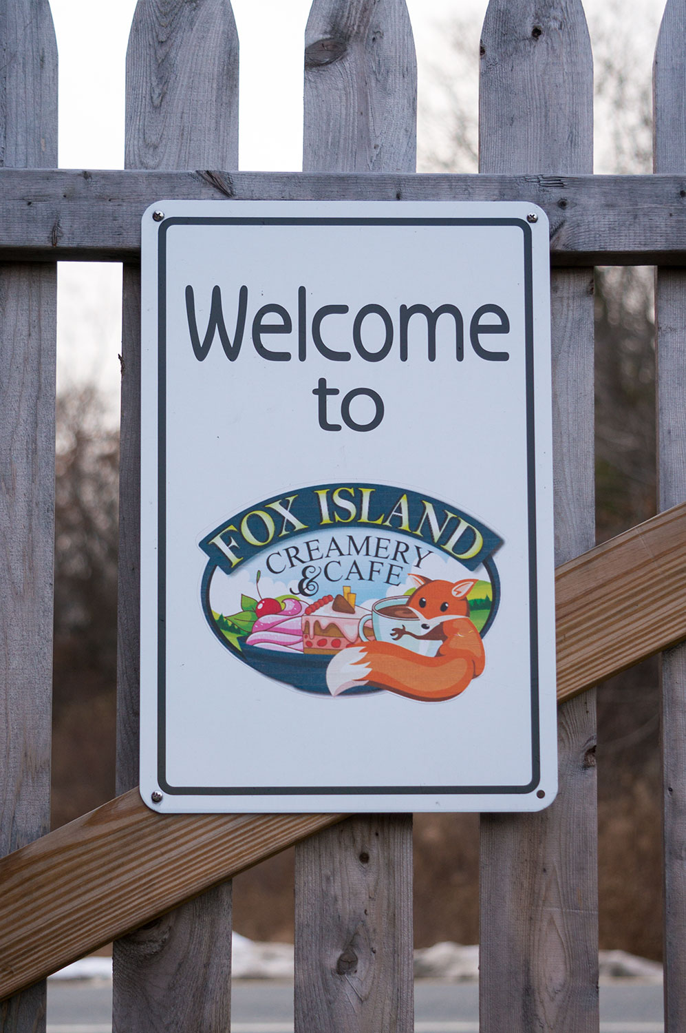 FICC-welcome-sign.jpg