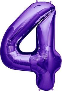 4 balloon.jpg