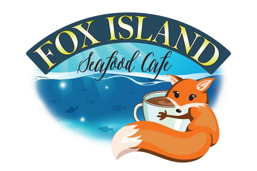 FoxIsland_SeafoodCafe_LOGO.jpg