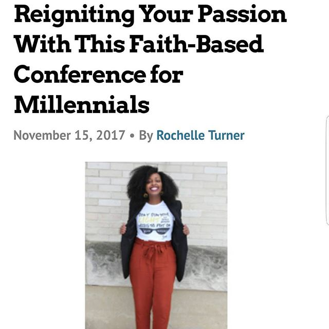 Check out my latest article on #blackenterprise . Link posted in bio. . . . . . . #faith #millennial #entrepreneur #encourage #business #blackowned #blackbusiness #smallbusiness #passion #pipc #owner #businessowner #writer #author #executive #journalist
