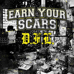 "D.F.L.    Earn Your Scars    Label:  Schizophrenic Inc  Released:  2013-03-12   My work included:  Recorded, mix and master  ""We recorded with Jacob twice, and we are definately doing it again! Nice and relaxed work environment, very competent sound engineering. He is not resting on a standard sound, but does what he thinks fit the band. And on top of that he is a great guy!""  - Earn Your Scars"