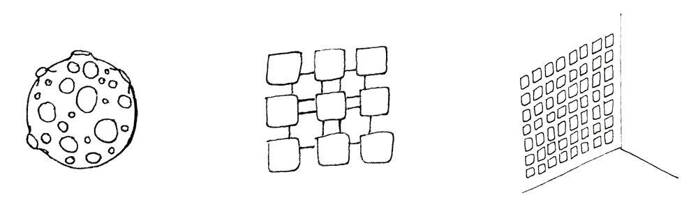 doodle_for_wesbite.jpg