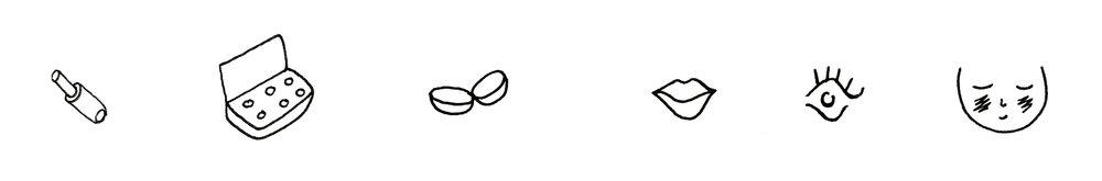 doodle_1_website.jpg