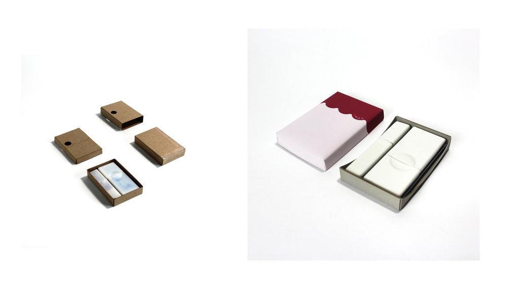 Packaging_final_1_website_with_rpcoess.jpg
