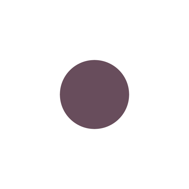 purple_dot.jpg
