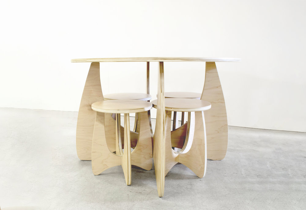 Bre & Co table 1 v2 copycropwebsite.jpg