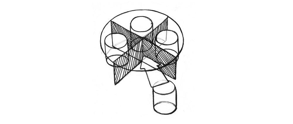 doodle3_for_web.jpg