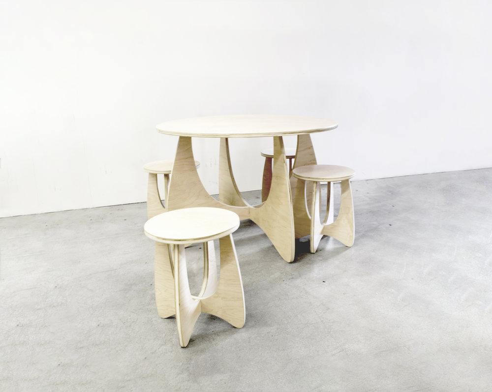 Bre & Co table 4 copycrop.jpg