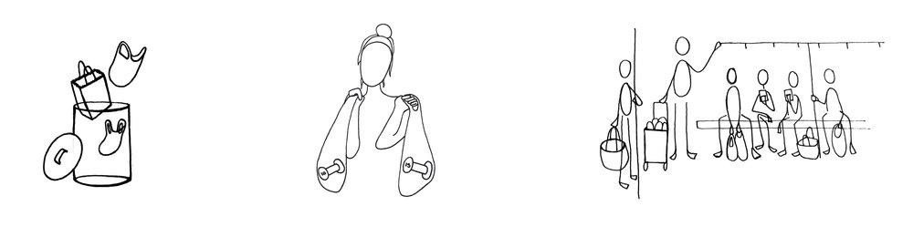 doodle_for_cart.jpg