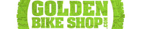 Golden Bike Shop - The Best Mountain Bikes Available