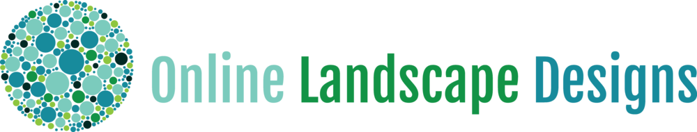 Online Landscape Designs - Landscape Designs, Conveniently Online