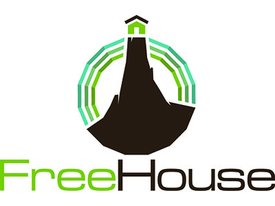 Free House - Off Grid Properties