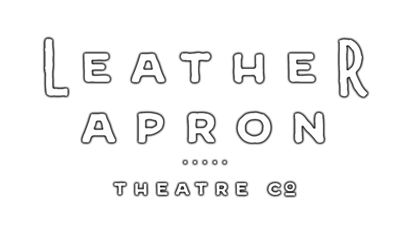 Leather Apron Theatre Co.