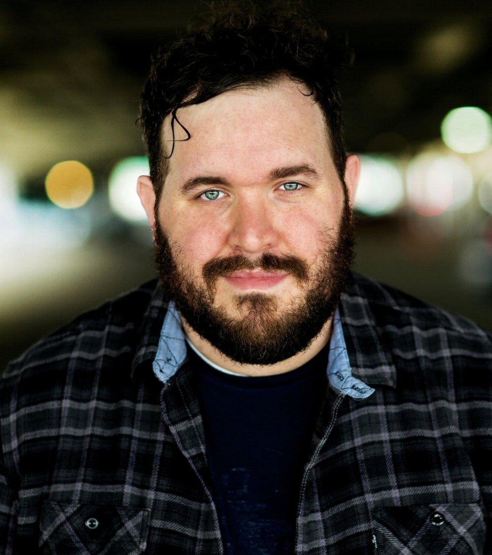 Matt Downey