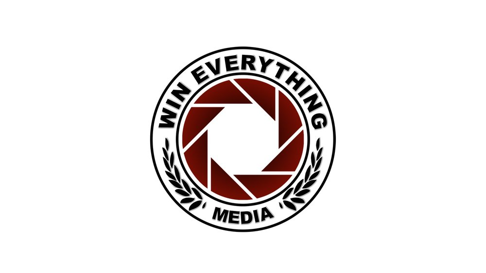 Win everything media logo.jpg