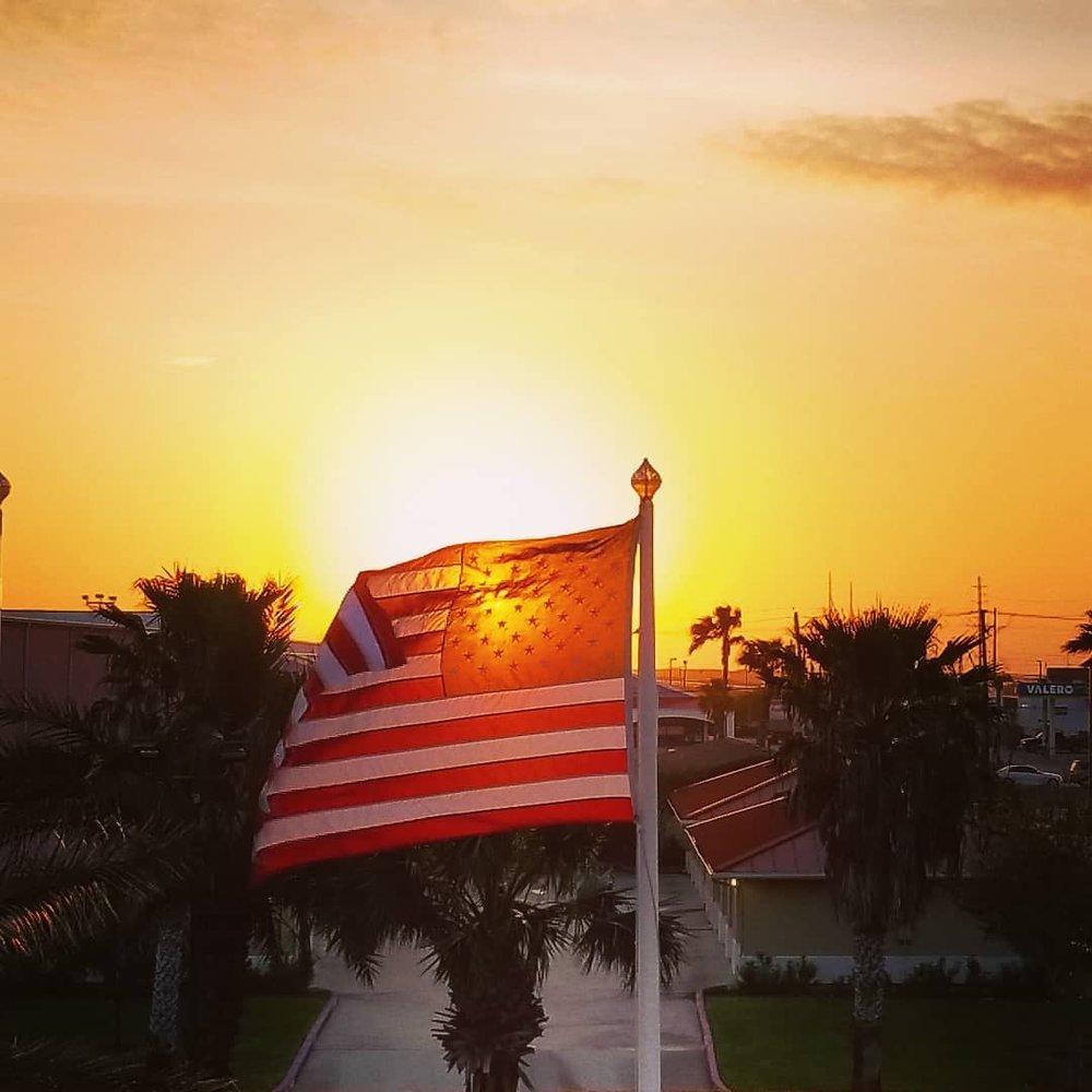 Sun+Flag.jpg