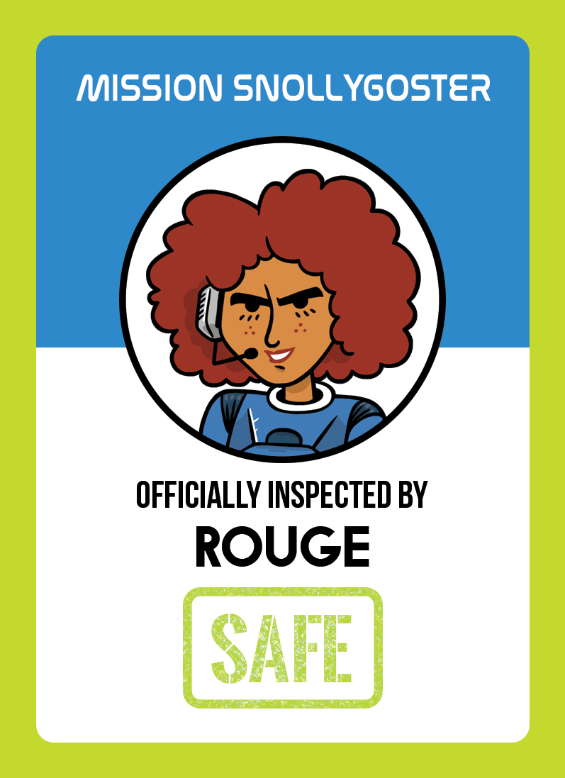 Version-5-Tag-Card-Rouge-Green.png