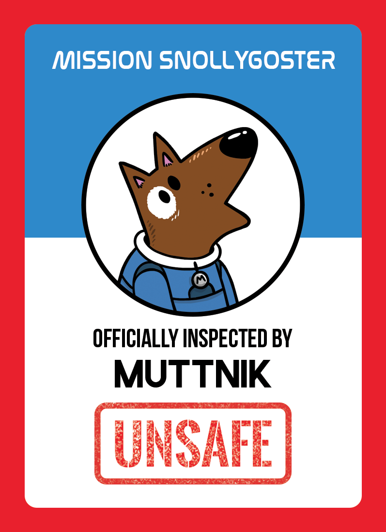 Version-5-Tag-Card-Muttnik-Red.png