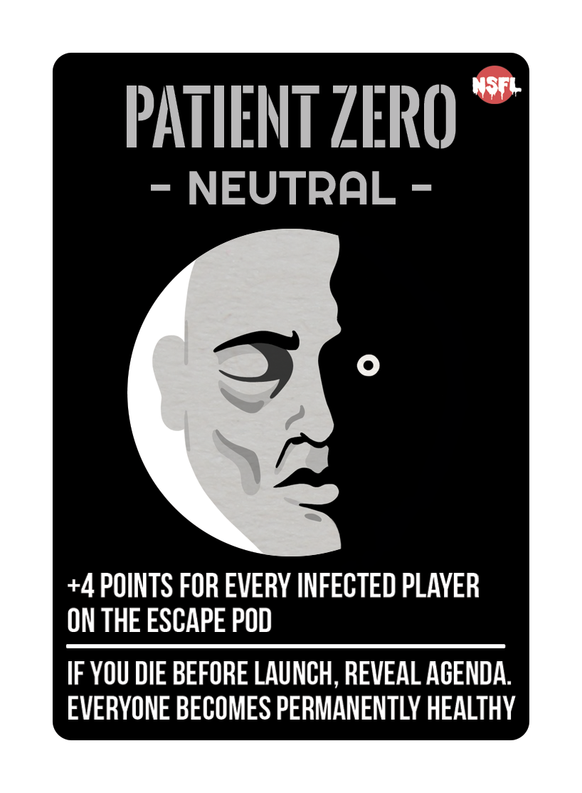 Version-6-Patient-Zero-Raster.png