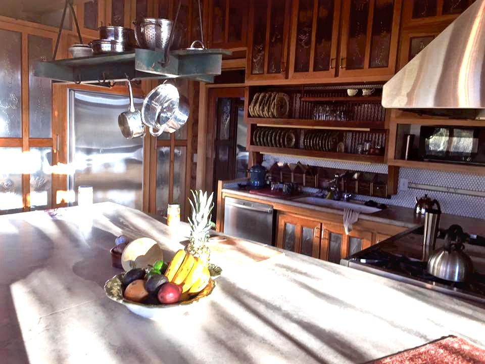 earth Kitchen.jpg