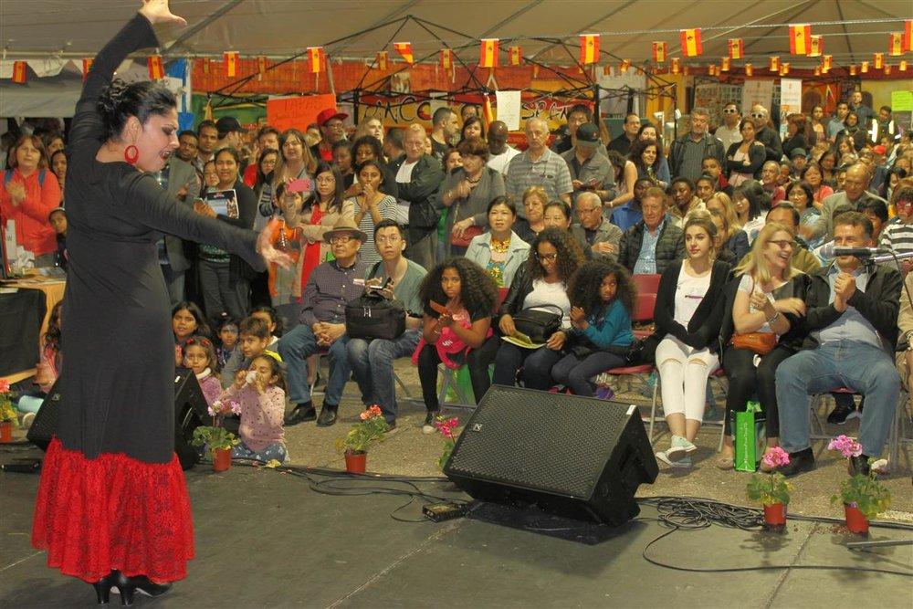Flamenco & Full House.jpg