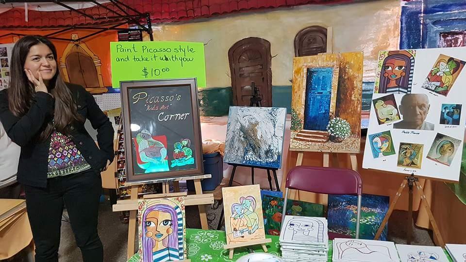 Picassos Kids Art Corner.jpg