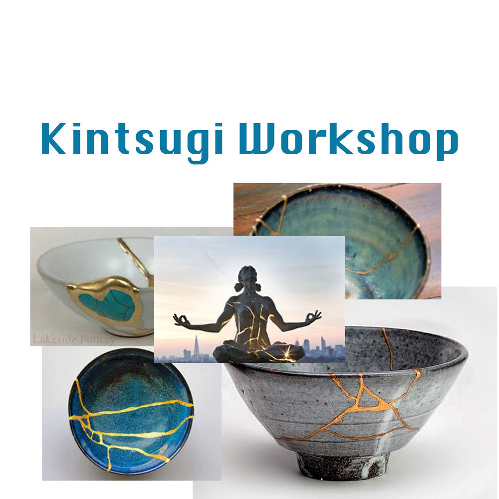 kintsugiworkshop.jpg
