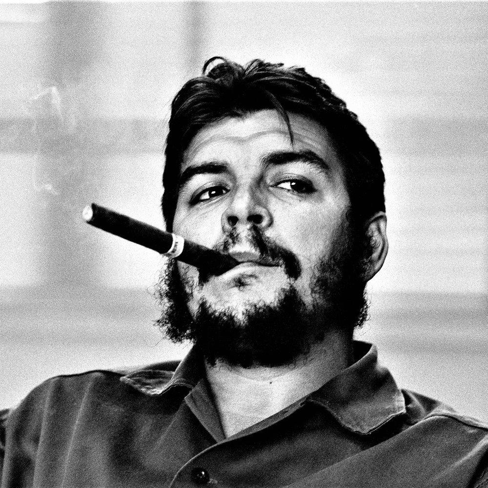 Guevara.jpg