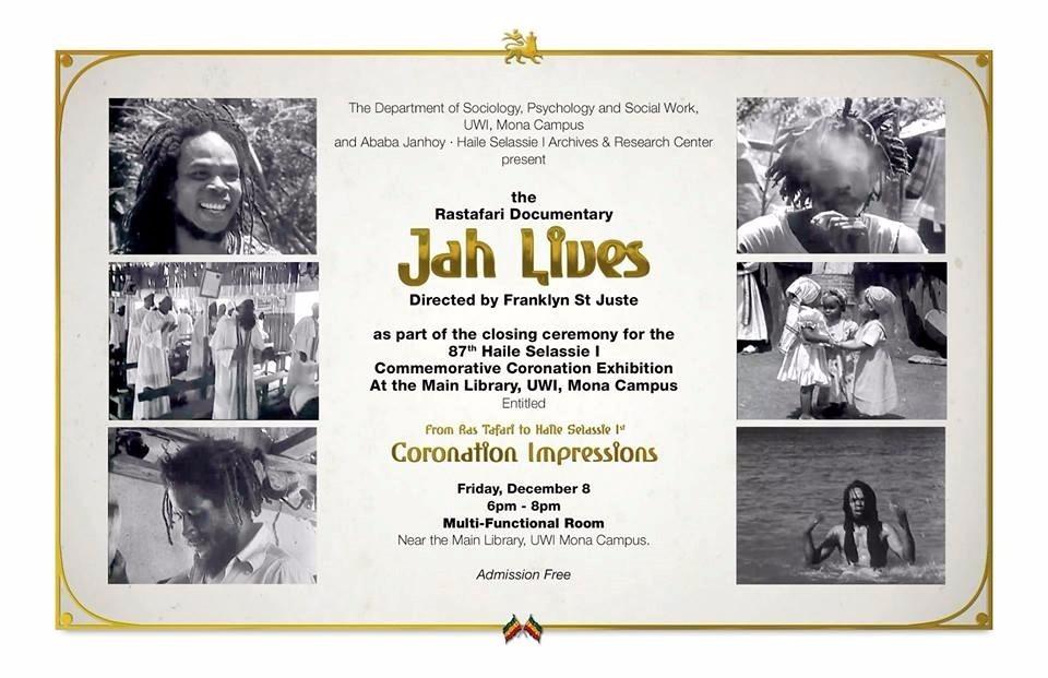 Jah Lives - Dec 8, 2017.jpg