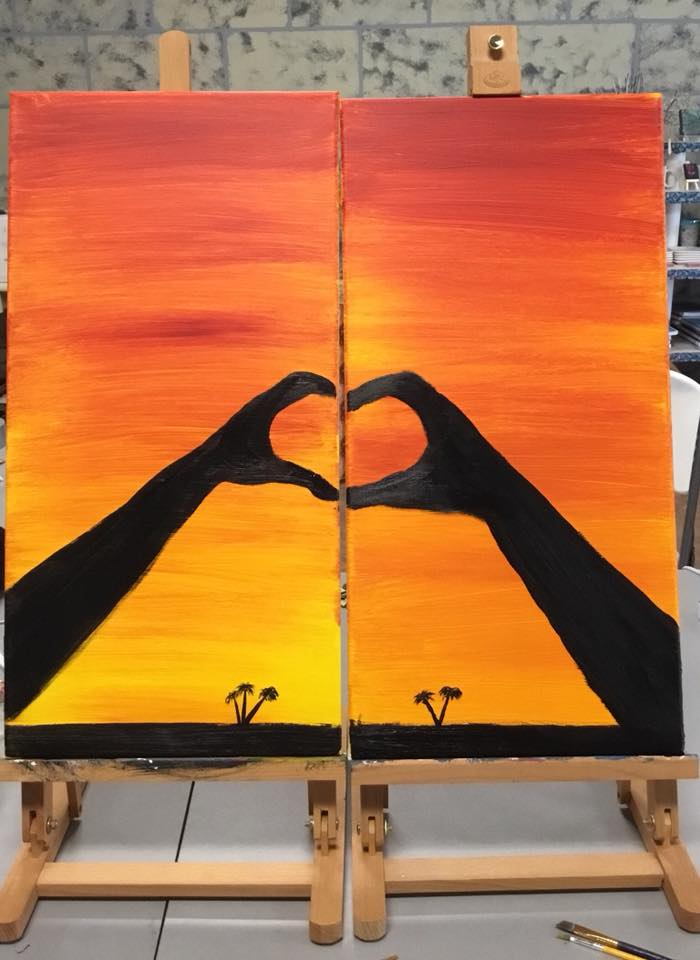couples.sunset.jpg