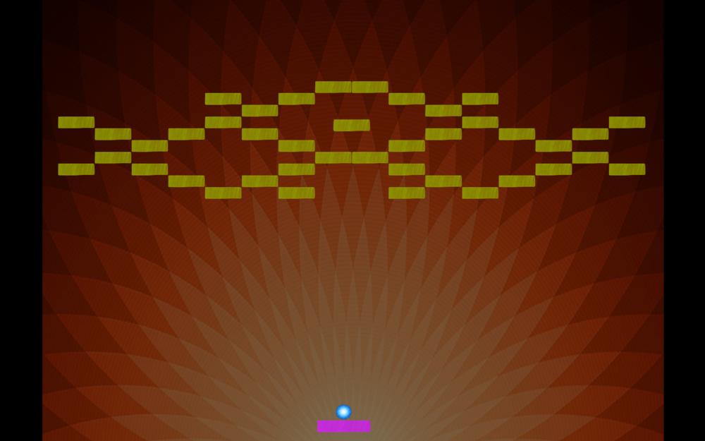 Block Breaker Screenshot.jpg