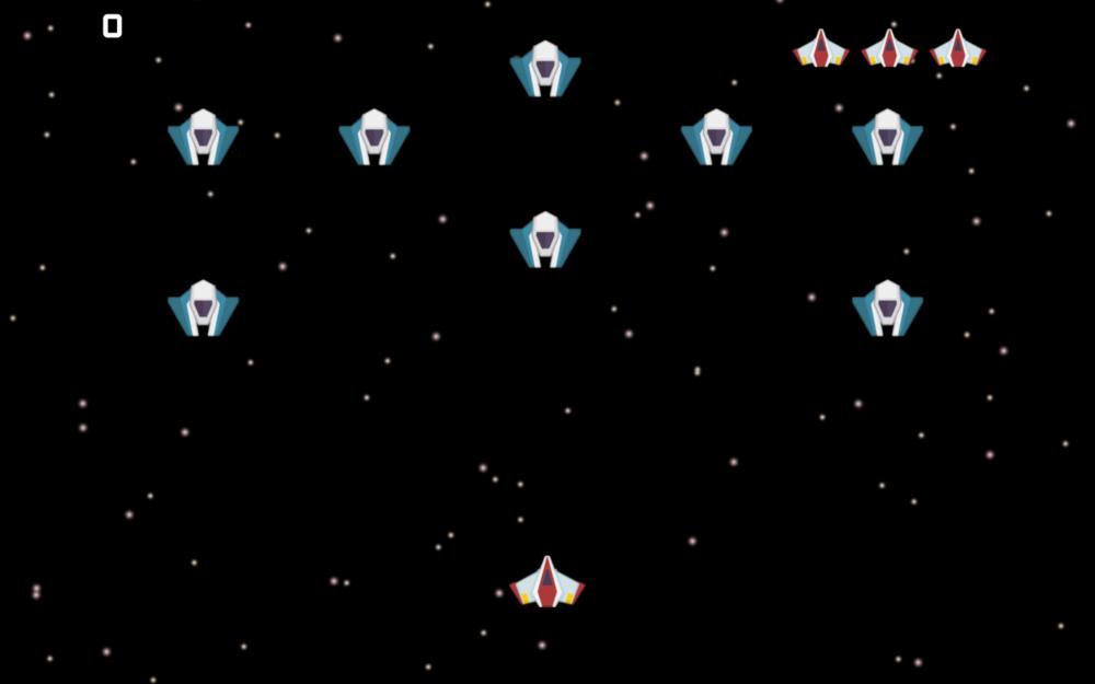 Laser Defender_Screen Shot.png