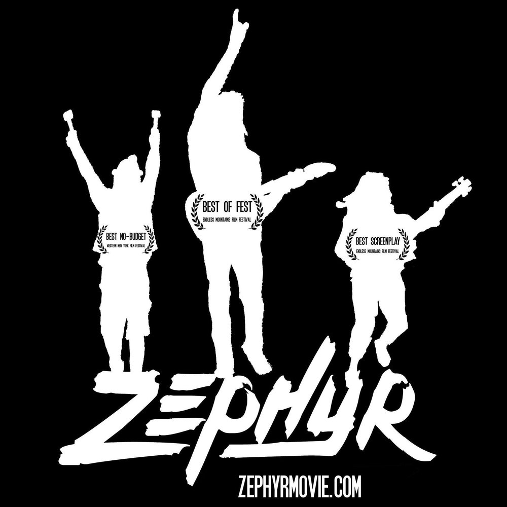 Zephyr Logo.jpg