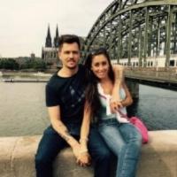 Katya & Andre Frauenstein.jpg