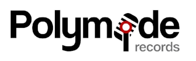 Polymode Logo-8-01.jpg