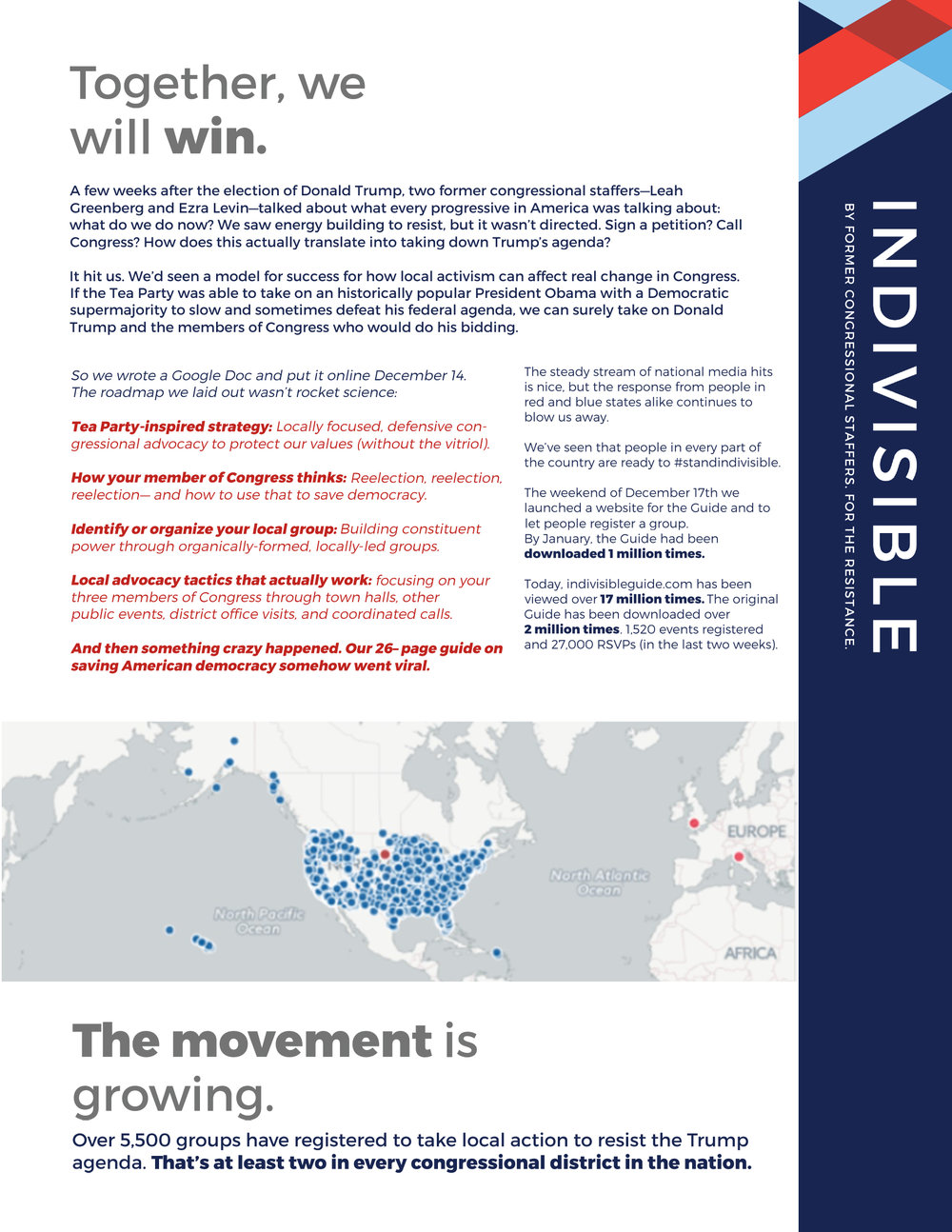 The Indivisible Project-1.jpg